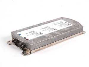 ES#1928289 - 84109181230 - Remanufactured CDMA TeleMatics Module - Price includes a refundable $200 core charge - Genuine BMW - BMW