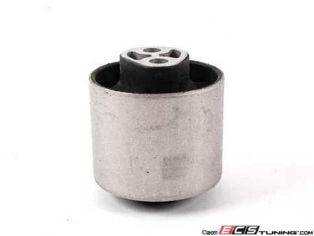 ES#2550565 - 98737502305 - Engine Mount Bushing - Replacement bushing - Bracket not included - Lemforder - Porsche