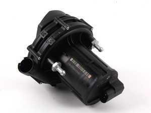 BMW E46 M3 S54 3 2L Engine Emission Parts - Page 1 - ECS Tuning