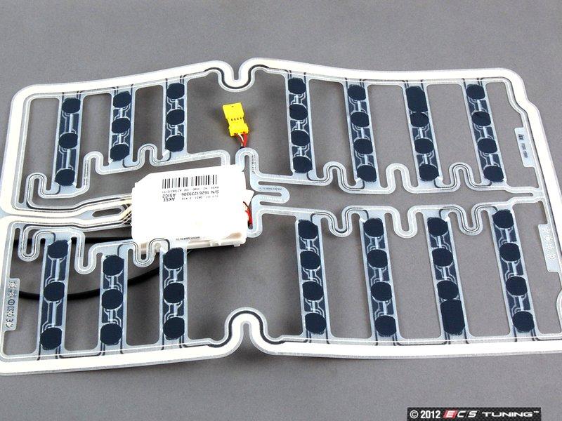Genuine Mercedes Benz 2108212151 Seat Occupancy Sensor