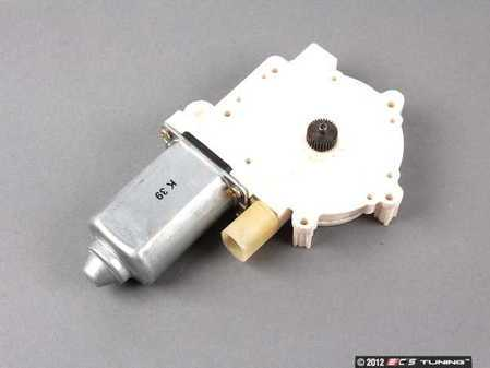 ES#2226068 - 67628360511 - WSO Window Motor - E39 - Replace your window motor without spending a fortune - WSO - BMW