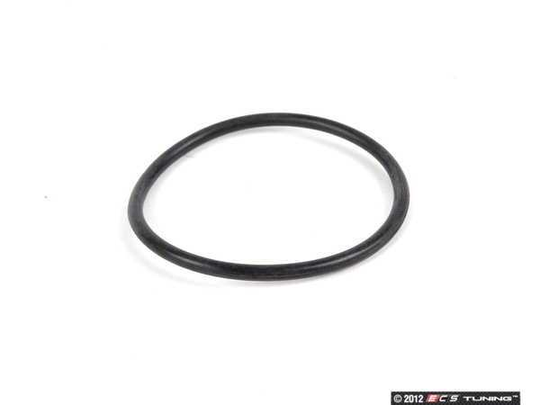 ES#45371 - 24311218570 - Transmission O-ring - Seals the transmission to the oil pan - Genuine BMW - BMW