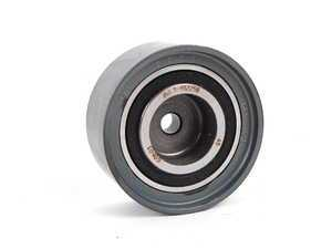 ES#2500678 - 03G109244 - Timing Belt Idler Roller - mid - Replace with timing belt service - Ina - Audi Volkswagen