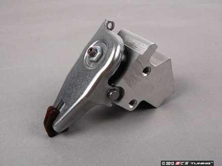 ES#8948 - 357612151 - Brake Proportioning Valve - For models with rear drum or disk brakes - ATE - Volkswagen