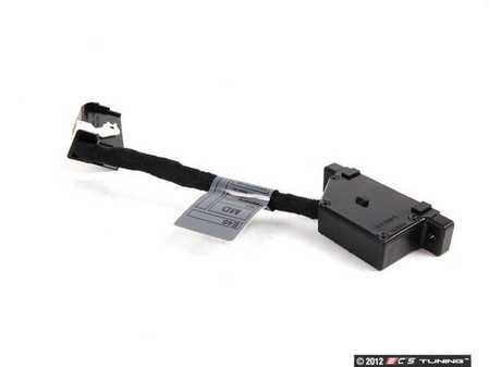 ES#200873 - 84120308375 - Bluetooth Retrofit Cable - (NO LONGER AVAILABLE) - Needed to perform a proper bluetooth retrofit - Genuine BMW - BMW
