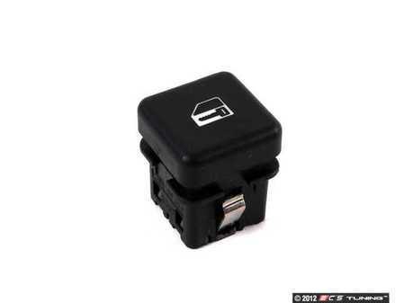 ES#168183 - 61318368931 - Door lock switch  - Genuine BMW - BMW