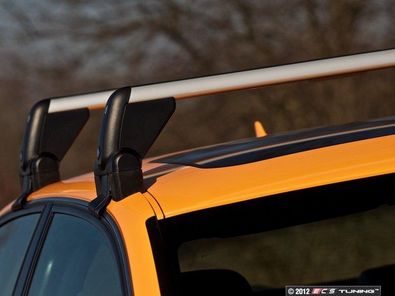 Audi Roof Rack Oem Best Roof