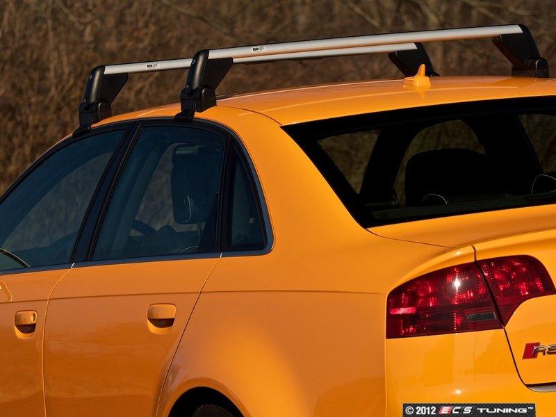 Thule Roof Rack Audi Best Roof