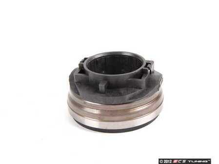 ES#2528733 - 01E141165B - Throwout Bearing - Recommended to be replaced with the clutch - LUK - Audi Volkswagen