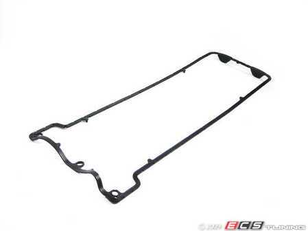 ES#18705 - 11127832034 - Valve Cover Gasket - Stop your engine from seeping oil - Genuine BMW - BMW