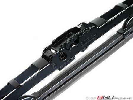 ES#261385 - 41913 - Wiper Blade Excel+ - Bosch -