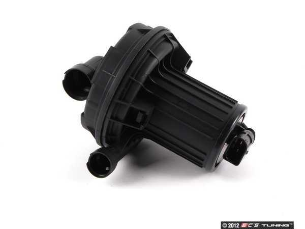 ES#2532875 - 06A959253E - Secondary Air Injection Pump - Keep your engine running efficiently - URO - Audi Volkswagen