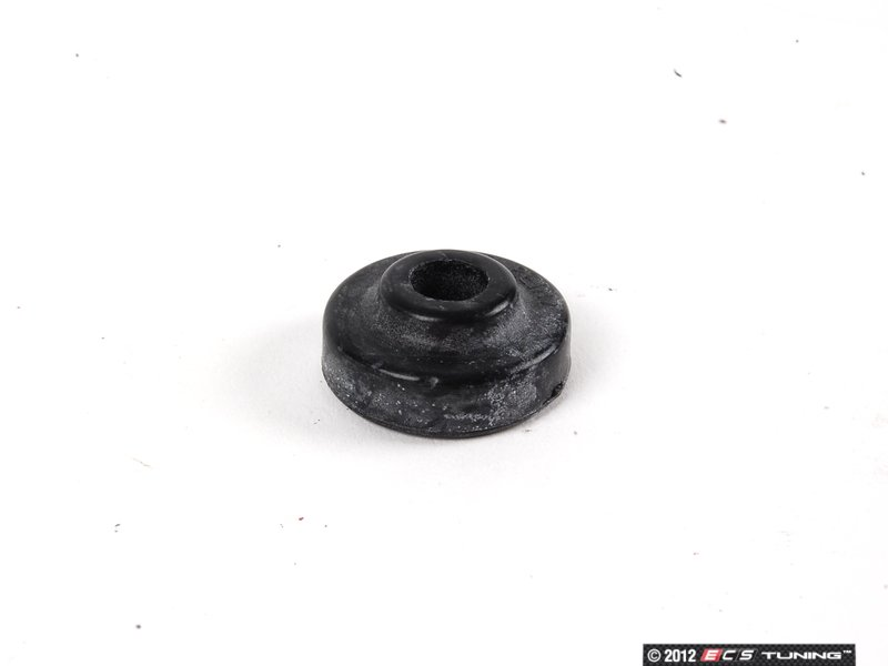 Victor Reinz - 11121721879 - Valve Cover Seal Washer - Priced Each