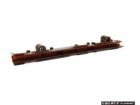 ES#2678119 - 1030520716 - Timing Guide Rail - Inner Guide Rail - Swag - Mercedes Benz
