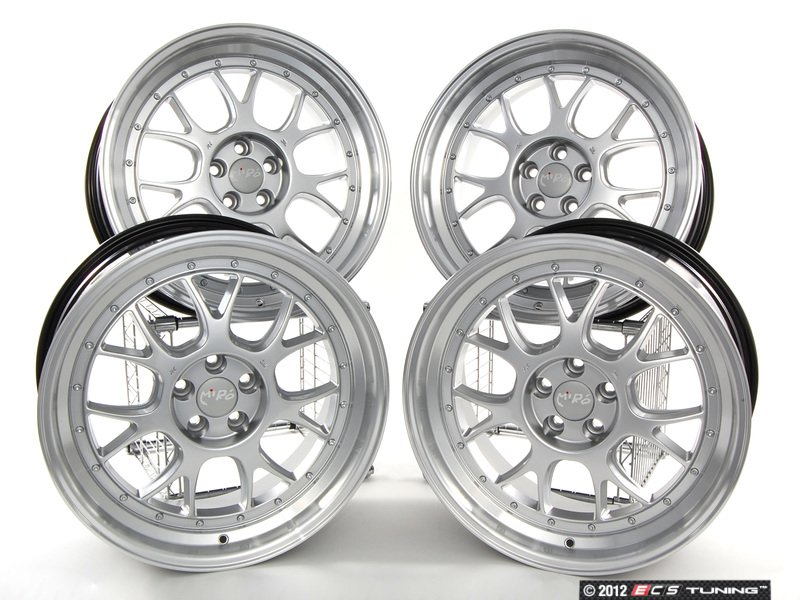 ecs news miro style   wheel sets