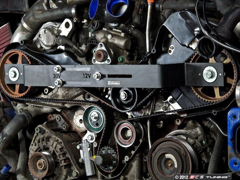 Schwaben - 001980SCH01A - V6 Cam Locking Tool Kit