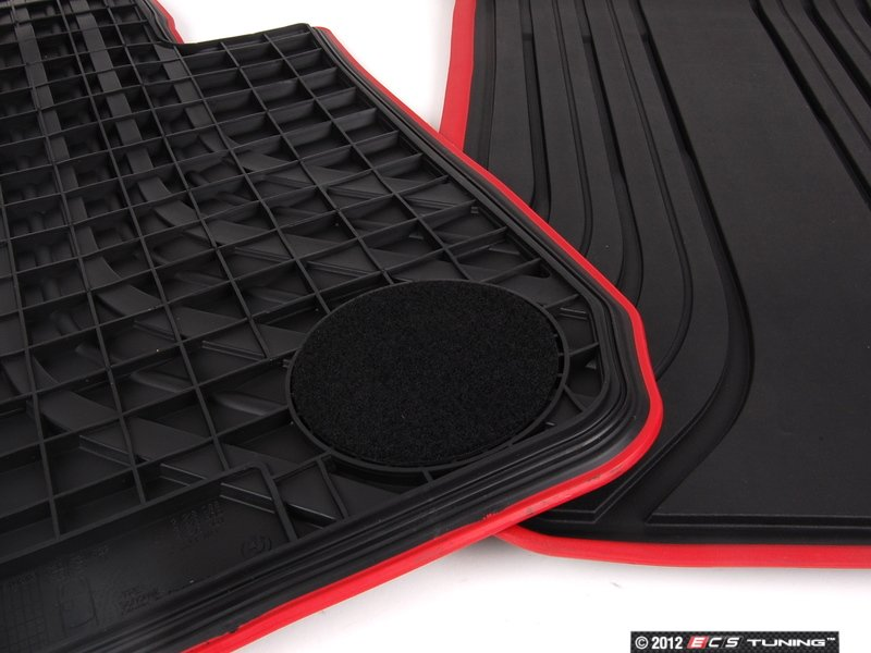 mat bmw for floor car mats item zhaoyanhua