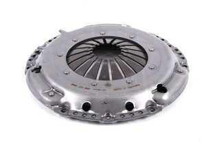 ES#4810 - 021141025F - Clutch Pressure Plate - Sachs -