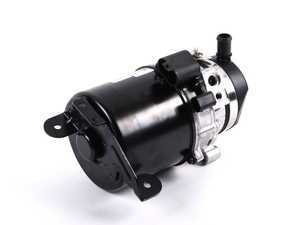 ES#2500675 - 32416778425KT1 - Electric Power Steering Pump - Price includes core charge of $60 - Genuine MINI - MINI