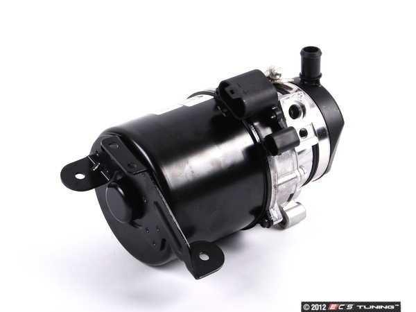 genuine mini 32416778425kt1 electric power steering pump. Black Bedroom Furniture Sets. Home Design Ideas