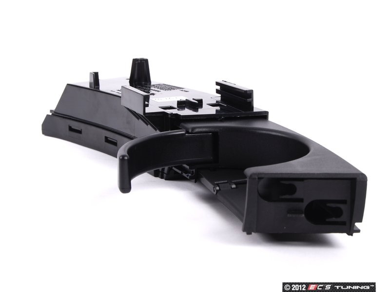 Genuine Bmw 51457070324 Cup Holder Right 51 45 7