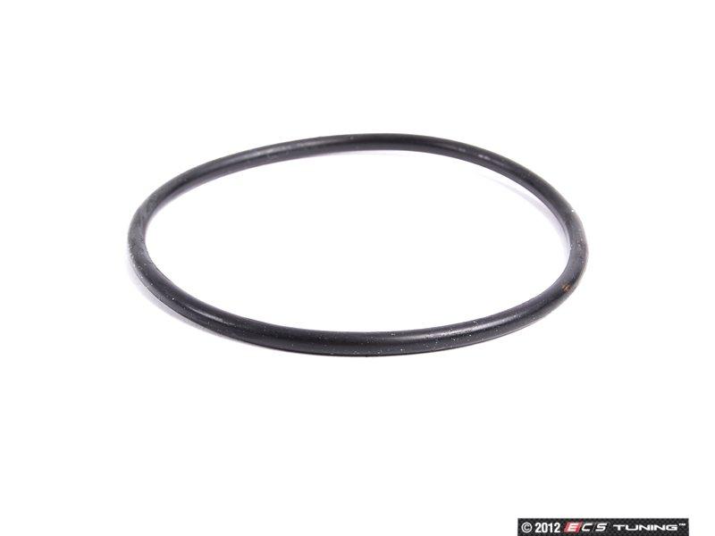 mahle - 079198405e - oil filter