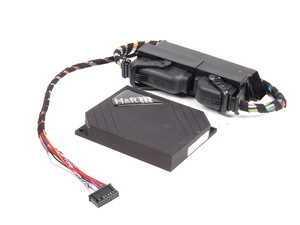 """ES#2158176 - 29244-2 - ETS Suspension Module - Plug in electronic module that lowers your car 1.5""""F & 1.5""""R - H&R - Audi Volkswagen Porsche"""