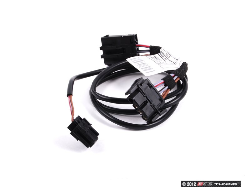 250621_x800 genuine bmw 61122231560 illuminated shift knob wiring harness where is the wiring harness on a 5th wheel rv at crackthecode.co