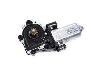 ES#184429 - 67628360977 - Window Motor  - Restore power and funtion to your electric windows - Genuine BMW - BMW