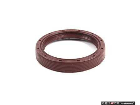 ES#42336 - 23117531365 - Output Shaft Seal - Located on the tail stock of the transmission - Genuine BMW - BMW