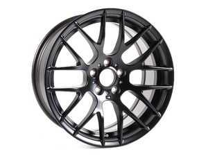 "ES#2135906 - 36112284150 - 19"" Competition Package Style 359 Wheel - Matte Black - 19x9 ET31 72.6 CB - Genuine BMW - BMW"