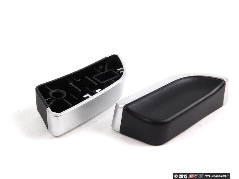 Ecs News Audi B7 A4 2 0t Aluminum Power Seat Control