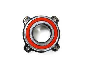 ES#57892 - 33411095652 - Rear Wheel Bearing - Priced Each - Hardware not included - Genuine BMW - BMW