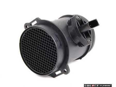 ES#2535830 - 0280218069 - Mass Air Flow Sensor (MAF) - Brand new from Bosch - Bosch -