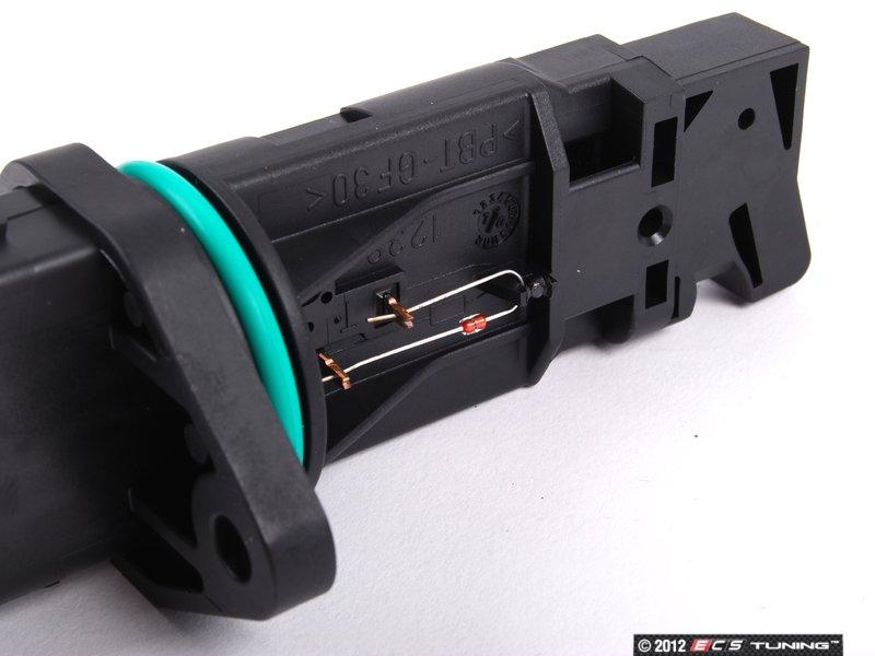 Ecs News Bmw S54 S85 Bosch Mass Air Flow Sensor Maf