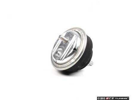 ES#257669 - 11811141377 - Engine Mount - Priced Each - Rubber engine mount - FEQ - BMW