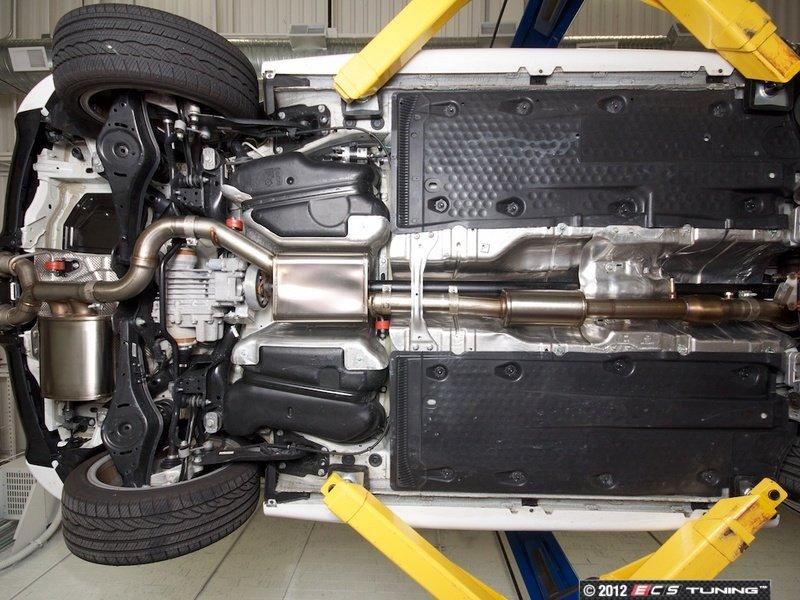 Worksheet. APR  cb100056aKT  Golf R Full Turbo Back 3 Exahust  RSC System