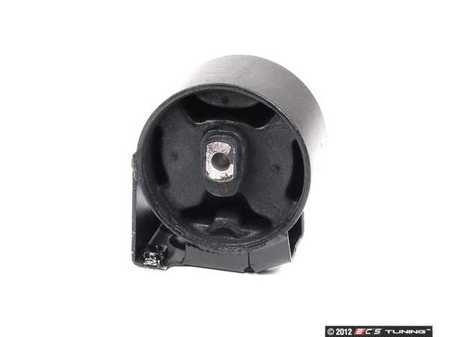 ES#10511 - 191199262A - Engine Mount - Right - Reduce driveline vibrations with a new motor mount - FEQ - Volkswagen