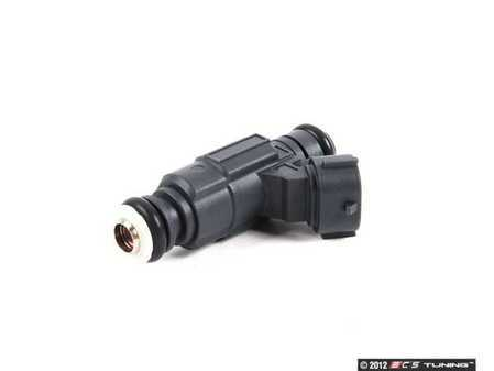 ES#2535970 - 079133551B - Fuel Injector - Priced Each - Steady fuel flow will keep your engine running great - Bosch - Audi Volkswagen