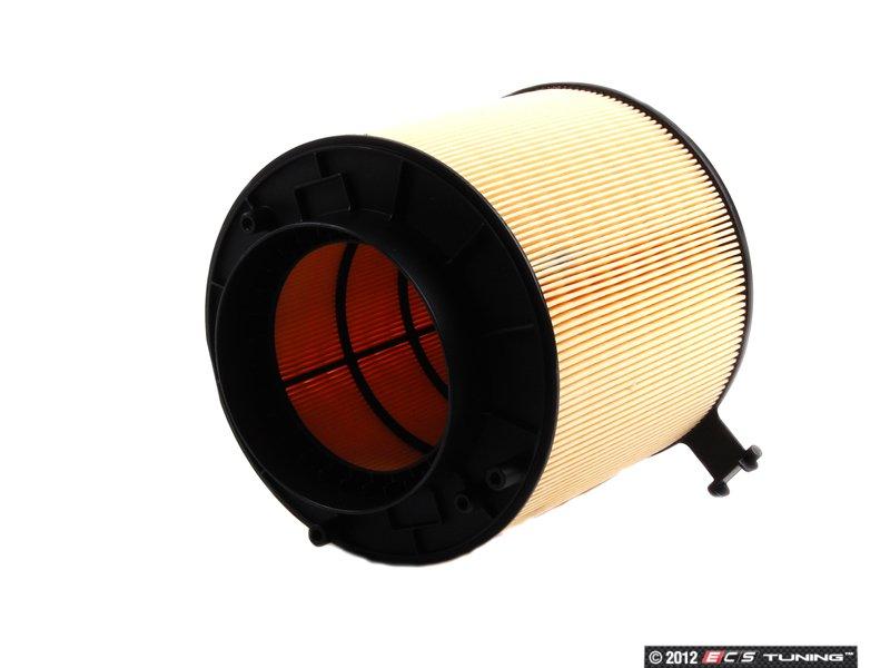 Mann Filter Oil Filter Replacements