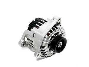 ES#259915 - 078903016H - Alternator - 120 Amps - Brand new, no core charge - Valeo - Audi