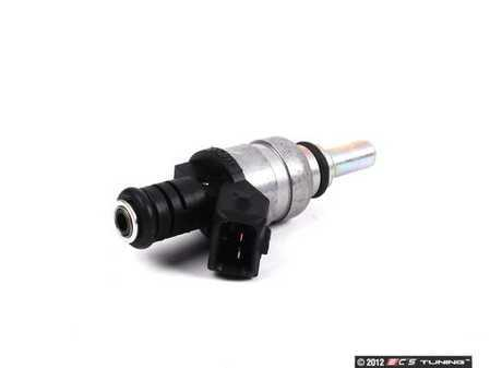 ES#33699 - 13537546244 - Fuel Injector - Priced Each - Factory replacement - Genuine BMW - BMW