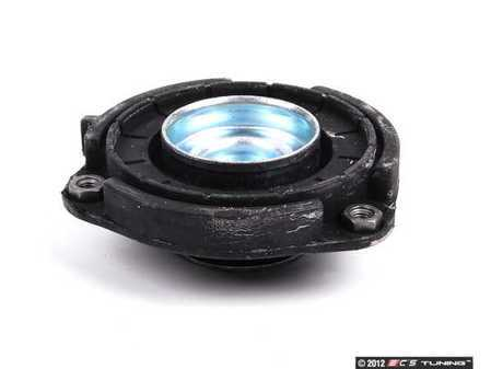 ES#514283 - 1K0412331B - Front Upper Strut Mount - Priced Each - Fits the left and right side - FEQ - Audi Volkswagen