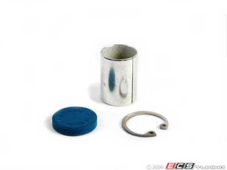 ES#42342 - 23117542726 - Shift Pin Bushing Kit - Priced Each - Services reverse and 5th gear. Two kits required for complete service. - Genuine BMW - BMW