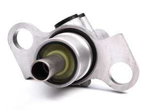 ES#2539327 - 99735591030 - Brake Master Cylinder - Gain the pedal feel you need for confident driving - TRW - Porsche