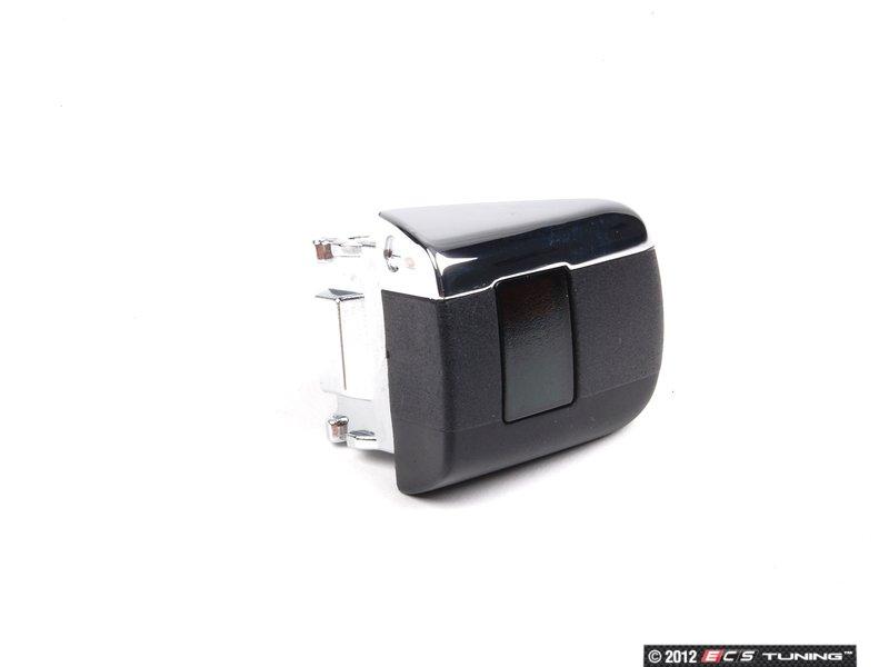 ES#1724844 - 2027602377 - Infrared Receiver - Located in your vehicles exterior door handle  sc 1 st  ECS Tuning & Genuine Mercedes Benz - 2027602377 - Infrared Receiver