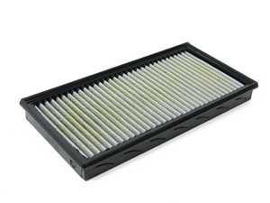 ES#264127 - 73-10016 - Pro Guard 7 Drop In Air Filter - Oiled 7-layer gauze filter significantly improves airflow over stock paper media - AFE - Audi Volkswagen