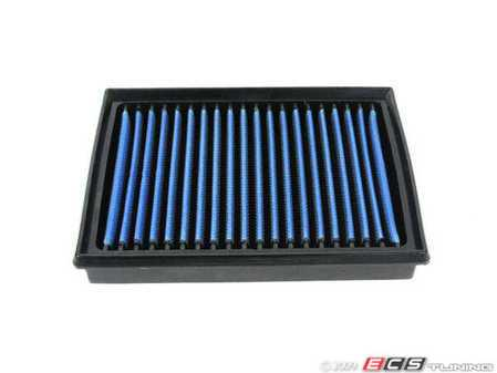 ES#264143 - 30-10015 - Pro 5R Oiled Air Filter - Higher flow, higher performance - washable and reuseable! - AFE - BMW