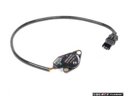 ES#43859 - 23427507168 - Gear Positon Sensor - Used to operate the gear selection on SMG transmissions - Genuine BMW - BMW