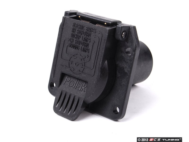 search sitesearch trailer harness page 1 ecs tuning es 2784503 pna95511893b 7 pin trailer coupling towing harness adapter